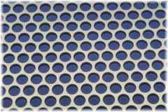 Stainless Perforated Metal